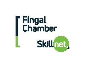 Fingal Dublin Chamber Skillnet